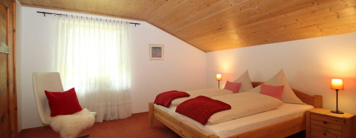 D Zimmer Rot