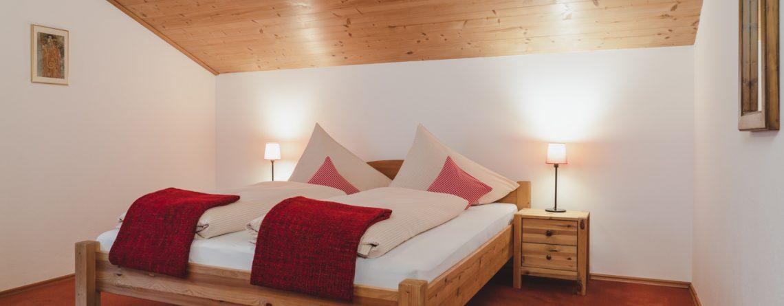 B Zimmer Rot